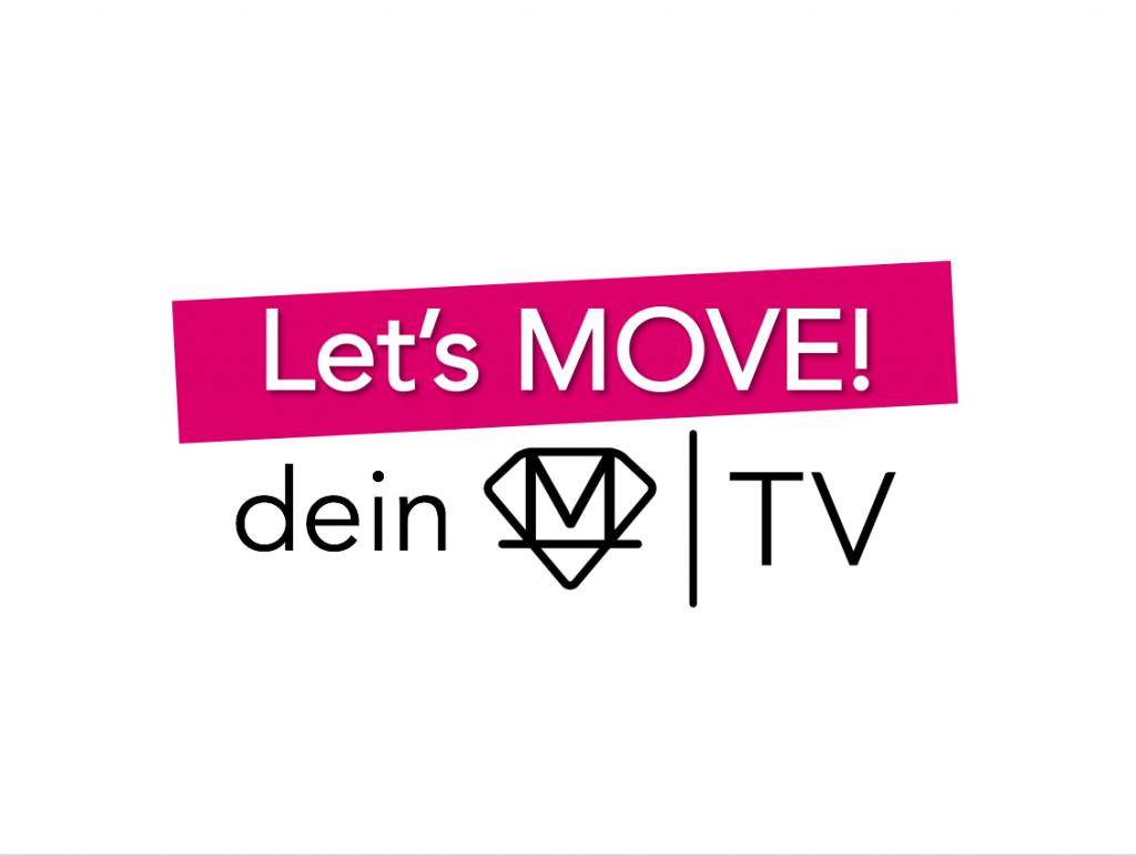 Endbild von Movement Fitness TV