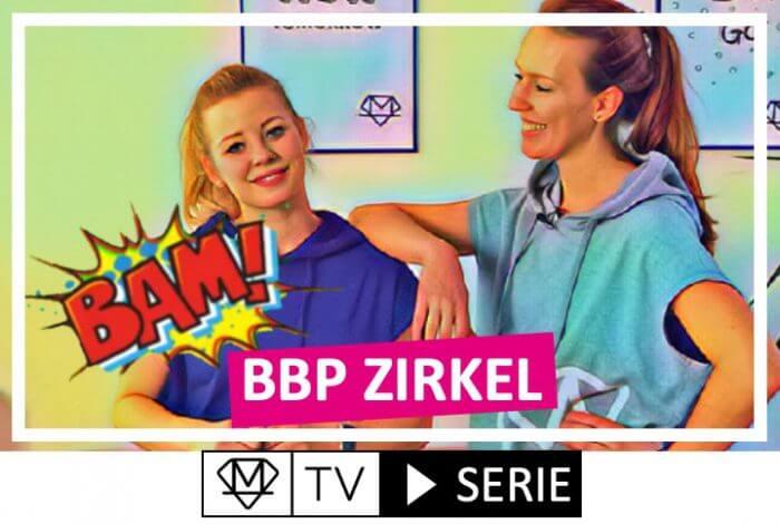 BBP Zirkel